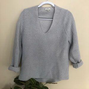 ✨ Cozy Babaton Sweater